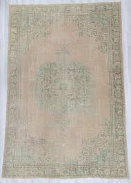 Antique Washed Rugs Vintage Decorative And Distressed Rugs
