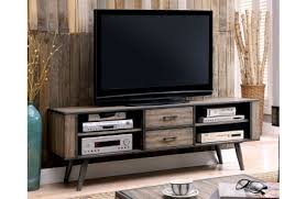 Midcentury Modern Tv Stand - crocus modern tv stand with bracket