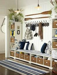 site chambre enfant tapis meuble chambre enfant avec site décoration intérieur avec