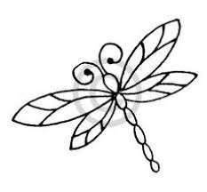 printable dragonfly stencils 13 images of easy dragonfly face painting template diygreat com