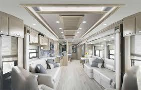 motor home interior class a motorhome interior rv business irstrem le irstrem class a