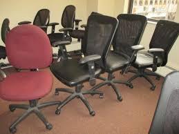 office furniture valde linear and l shape reception desk reception