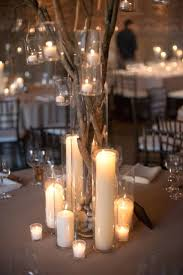 christmas centerpieces with twigs tags decor with twig large size of diy decor with sticks best 25 twig wedding centerpieces ideas on pinterest enchanted