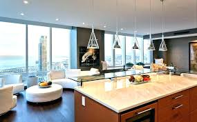 Contemporary Pendant Lights For Kitchen Island New Mini Pendant Lights Kitchen Thehappyhuntleys