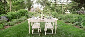 Family Garden Reading Pa Drumore Estate Lancaster Wedding Venue Mansion Gardens
