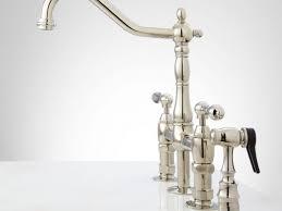 kohler kitchen faucet reviews unique kohler kitchen faucet reviews home decoration ideas