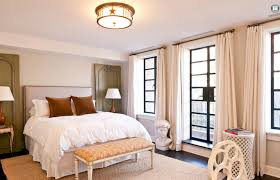 nate berkus design steel and glass doors french bedroom nate berkus design