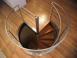 amazing spiral staircases marissa kay home ideas the awesome