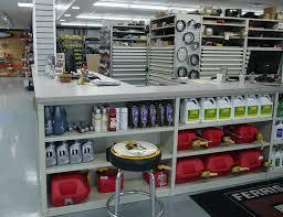martin u0027s repair shop llc ephrata pa lawn garden power equipment local
