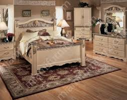 Cal King Bedroom Furniture Furniture Lovable Bedroom Furniture For California King Modern