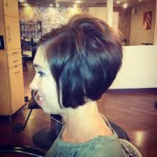 stacked haircuts for black women collections of bob hairstyles stacked in back cute hairstyles
