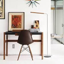 unique home office desk new endearing two person desk home fice