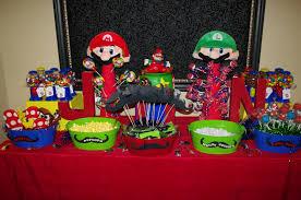 super mario thanksgiving maddycakes muse super mario party