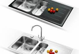 Kitchen Sink Plugs - sink satisfactory franke linen kitchen sink refreshing franke