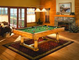 ultimate mountain living outdoor patio furniture pool tables