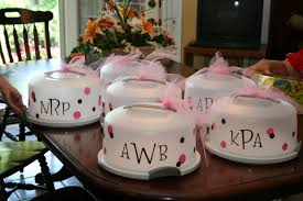hostess gifts for baby shower baby shower hostess gifts diabetesmang info