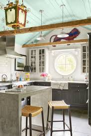 kitchen color design ideas 15 best kitchen color ideas paint and color schemes for kitchens