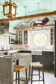 country kitchen paint ideas 15 best kitchen color ideas paint and color schemes for kitchens