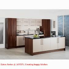 cheap kitchen cabinets gallery image and wallpaper