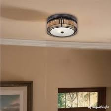 Quoizel Flush Mount Ceiling Light Quoizel Flush Mount Ceiling Light Jeffreypeak