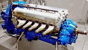 v12 engine for sale the rolls royce v12 r merlin engine