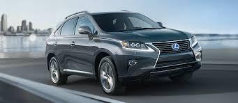 2013 lexus hybrid warranty l certified 2013 lexus rxh lexus certified pre owned
