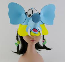 children animal masks promotion shop for promotional children