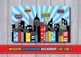 cityscape backdrop cityscape clipart 54