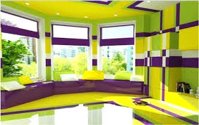 home interior paint colors photos painting house interior color schemes luxury home interior paint