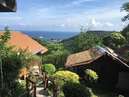 koh tao seaview resort ko tao thailand booking com