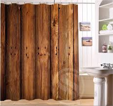 Wood Bathroom Accessories by Online Get Cheap Wood Bath Accessories Aliexpress Com Alibaba Group
