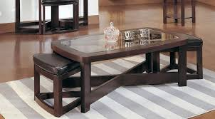 Ashley Furniture Living Room Tables Coffee Tables Appealing Ashley Furniture Vinasville Piece Table