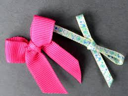 custom ribbon ribbon bow manufacturer custom ribbon bow supplier junmay label