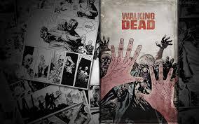 walking dead wallpaper 1m0 thom u2013 thomasrease com