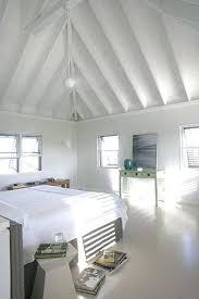 chambre de bonnes amenager une chambre de bonne le projet transformation de chambres