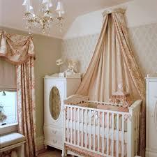 Vintage Nursery Decor Baby Nursery Decor Series Nursery Storage Ideas Kidspace Interiors
