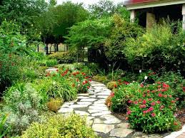 643 best gardening images on pinterest gardening landscaping
