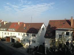 Bad Berg Stuttgart Haus Zu Verkaufen In Stuttgart Gablenberg Gänsheide