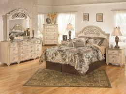 light wood bedroom set bedrooms solid wood bedroom furniture light wood bedroom set open