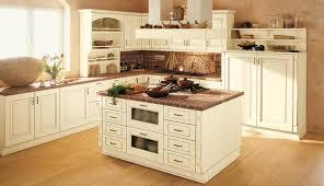 Old World Kitchen Ideas by Old World Kitchen Designs