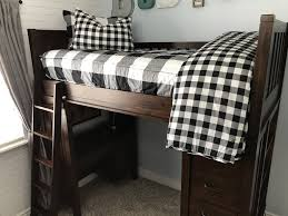 zipper bedding beddy u0027s beddys fitted comforter u0026 bunk bed bedding