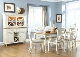 dining table liberty lawson dining table dining table sets