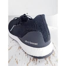 Jual Adidas Gsg 9 3 adidas originals arkistot beamhill