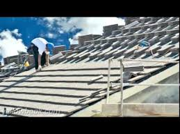 accurate roofing siding unlimited inc lawrenceville nj