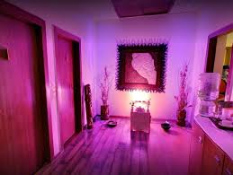 light n leisure the purple buildings leisure wellness spa n salon vishal nagar body massage centres in