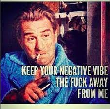 De Niro Meme - robert de niro meme negative vibes funny memes pinterest send