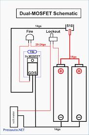 wiring fluorescent lights in series diagram pressauto net