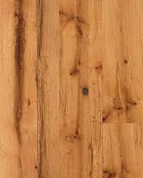 wide plank flooring species vermont plank flooring