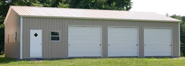 3 car garage door 3 car garage and 3 car carport for sale