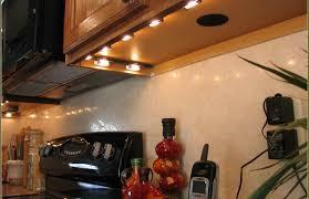 Kichler Under Counter Lighting by Led Light Bar Kitchen Home Decorating Interior Design Bath